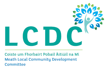 Local Community Development Committee logo