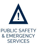 Public Safety and Emergency Services