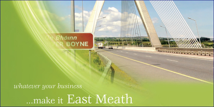 Make it East Meath