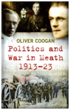 Politics and War in Meath