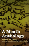 A Meath Anthology