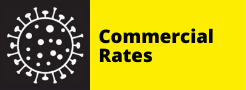 COVID-19 - Commercial Rates