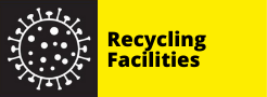 COVID-19 - Recycling Facilities