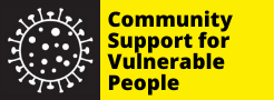 Community Support for Vulnerable People