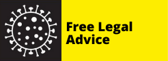 COVID-19 Free Legal Advice
