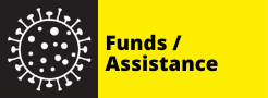 COVID-19 Funds Assistance
