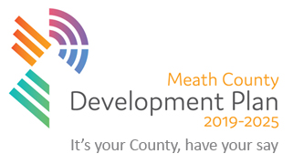 Meath County Development Plan