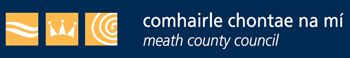 meath.ie homepage