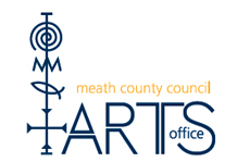 Meath Arts logo