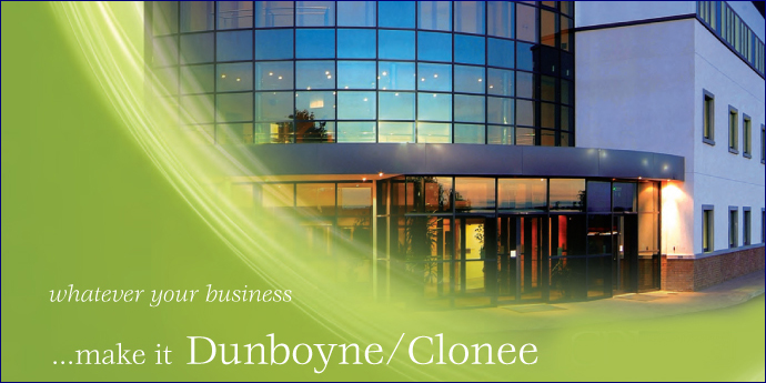 Business in Dunboyne