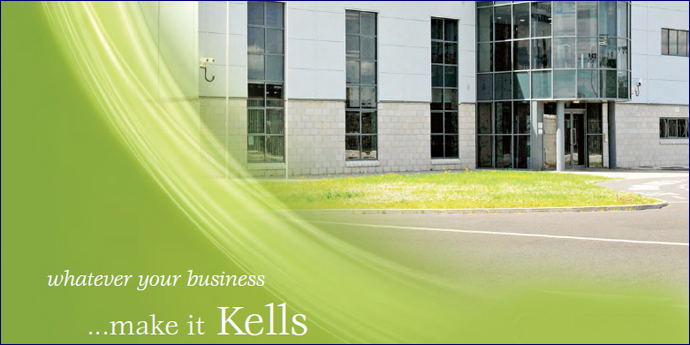 Business in Kells