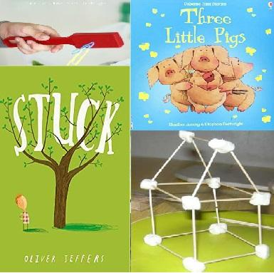 Steam Stories (August 2019)