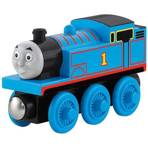 Thomas The Tank Engine STEAM Workshop
