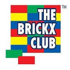 Brickx Club LEGO Workshop (August)