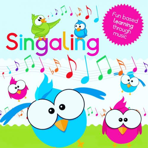 Singaling Music Workshop