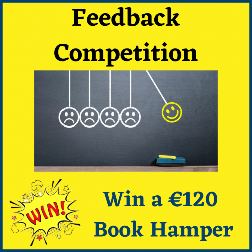 Feedback Competition