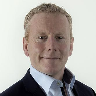 2020 Bisexual Chat Site in Ireland - kurikku.co.uk