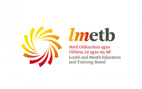 Image result for lmetb logo