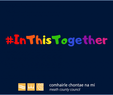 #InThisTogether