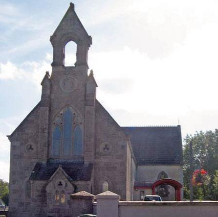 Free Sex Dating in Clondalkin, Ulster - AdultFriendFinder