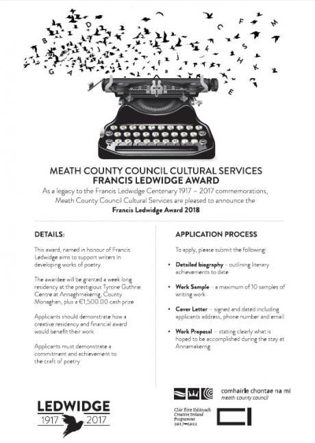 Council | Meath ie