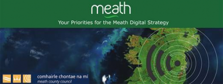 Meath Digital Strategy